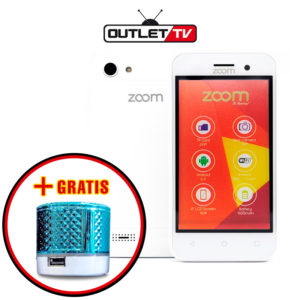 Celular-Zoom-Smart-Prime-4-Pulgadas-Doble-Camara-Doble-Sim-GPS-Outlet-TV-Colombia_01