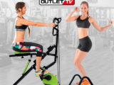 Total Body Fit Revolution 2