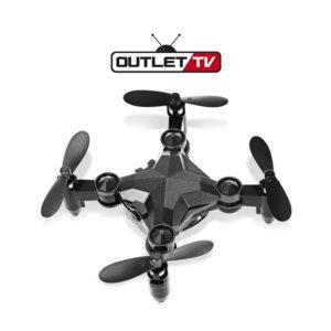 Drone-Da-Heng-DH-800-con-Control-de-Pulsera-OUTLET-TV-Colombia_01