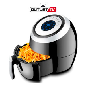 Freidora-Digital-4.2-L-Air-Fryer-Sin-Aceite-Fit-Fry-Schaffhausen-Outlet-TV-Colombia_01